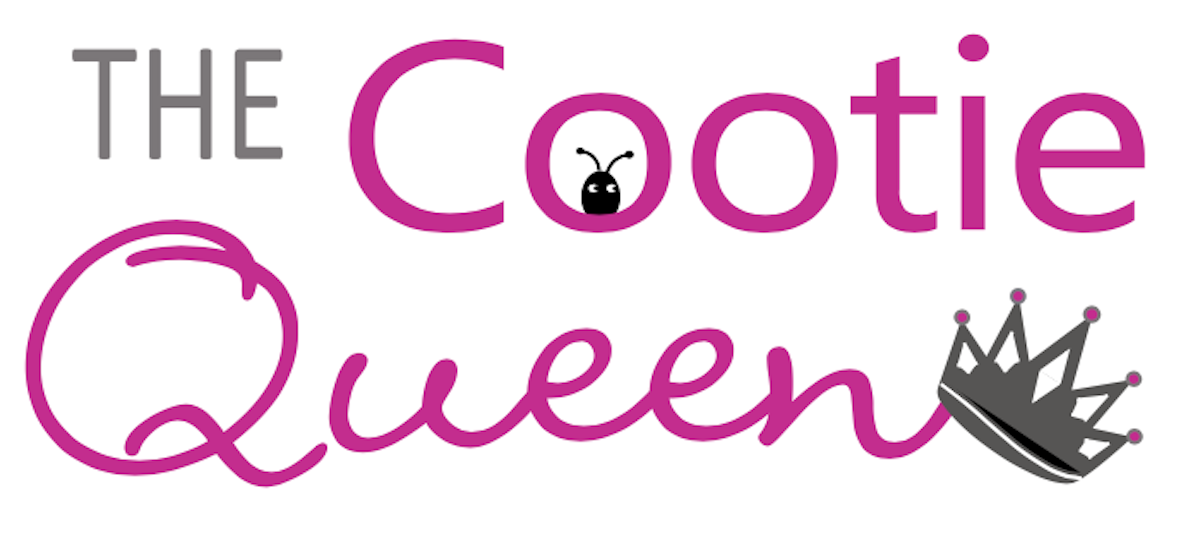 The Cootie Queen